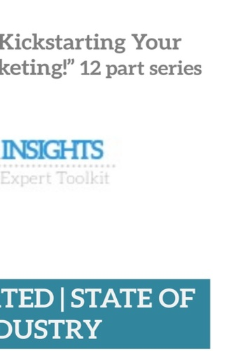 digital magazine Sales Expert Insights publishing software